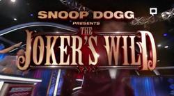 Snoop Dogg Presents The Joker's Wild.png