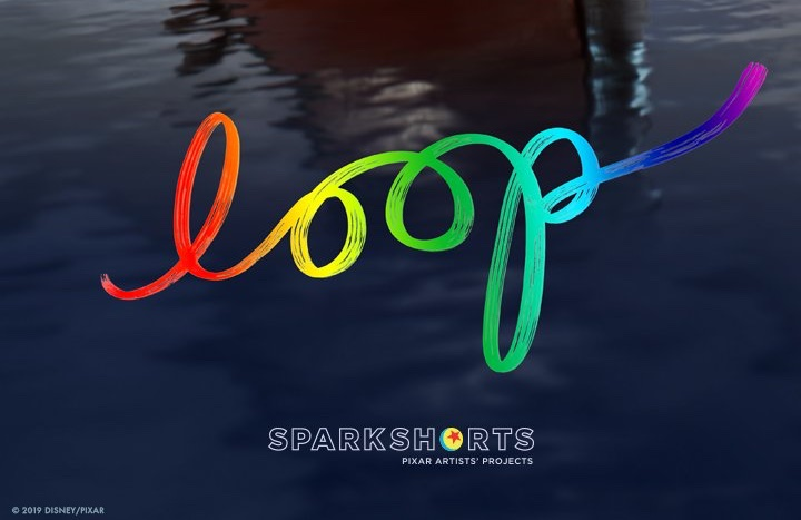 Loop (2020 film)