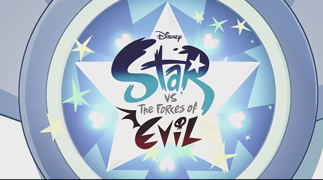 Star vs. the Forces of Evil/Other