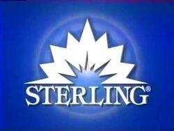 Sterling Entertainment Group 2003 Logo.jpg