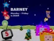 TV5Christmas2008bumper
