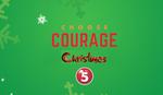 TV5 Christmas 2017