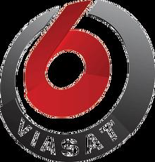 TV6 Lietuva Logo (2008-2009).png