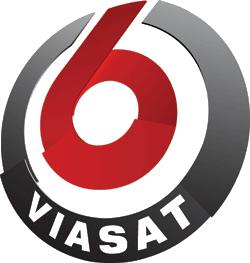 Viasat 6 (Hungary)