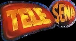 Telesena 1997 1.png