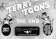 Terrytoonspaul1930a