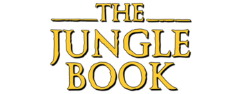 The-jungle-book-1994-movie-logo.png