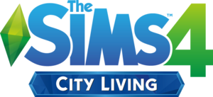 TheSims4CityLivingLogo.png
