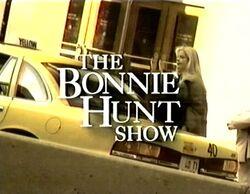 The Bonnie Hunt Show - Title.jpg