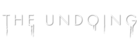 The Undoing logo.png
