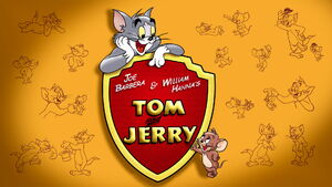 Tom-jerry-blast-off-disneyscreencaps.com-1.jpg