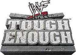 Tough Enough 2001.jpg
