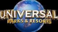 Universal Parks & Resorts Logo (2016).png