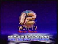 WCTI-1987