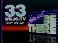 WKJG 1985