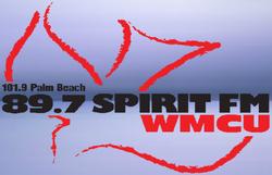 WMCU Miami 2001.png