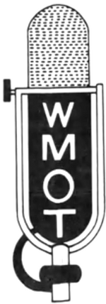 WMOT Murfreesboro 1973.png