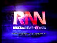 WRNN-TV RNN 1999