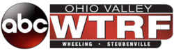 WTRF ABC Ohio Valley.png