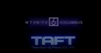 WTVN Taft ID 1984