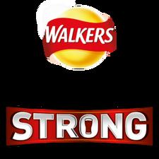 WalkersMaxStrong2018.png