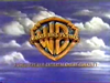 Warner Bros. Pictures (1997) DVD Commercial