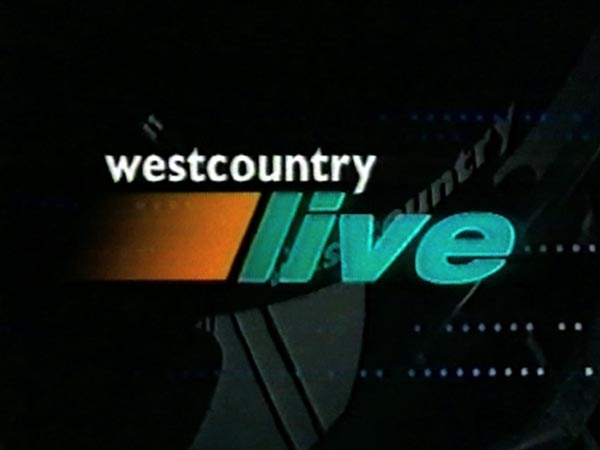Westcountry Live
