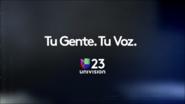Wltv univision 23 tu gente tu voz 2016