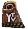 YTVBackpace