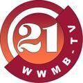 120px-WWMB Logo 1.jpg