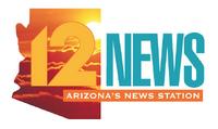 12News93