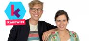 2018-BANNER presentators
