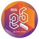 26 ANTV Anniversary