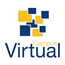 CampusVirtual (UNAH)