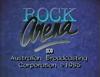 ABCRA1986