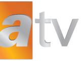 ATV (Turkey)