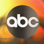 Abc1997.jpg