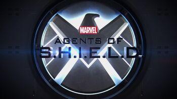 Agents of S.H.I.E.L.D. title.jpg