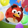 AngryBirdsBlastIcon2