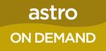 Astro AOD (s07)