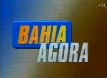 Bahia Agora 1999.png