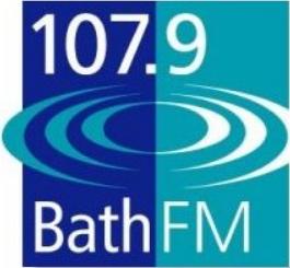 Bath FM 2000.png