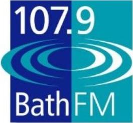 The Breeze (Bath)