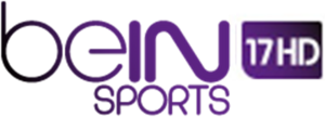 Beinsports 17.png
