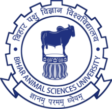 Bihar Animal Sciences University