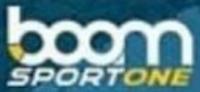Boom Sport One (Version 2)
