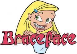 Braceface ca-show.jpg