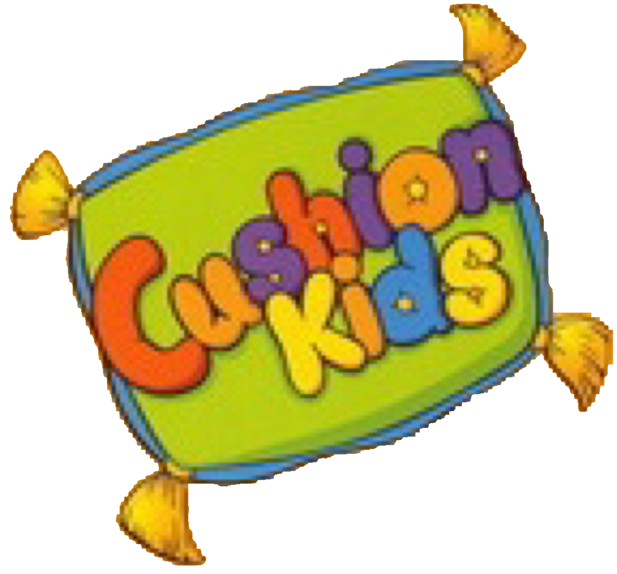 Cushion Kids