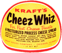 Cheez Whiz 1954.png