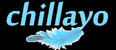 Chillayo